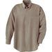 Quick Ship MEN'S Button-Down Shirt - Best