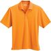 Quick Ship MEN'S Wicking Polo
