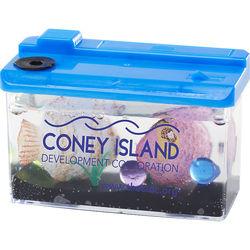 Toy Aquarium