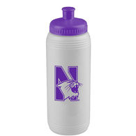 16 oz. Dishwasher-Safe Sport Pint Bottle