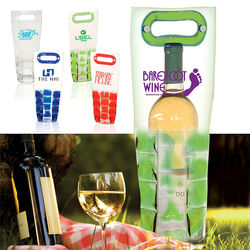Flexi-Bottle Chiller Bag