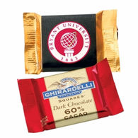 Ghirardelli® Wrapped Chocolate Square
