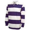 Charles River® Classic Rugby Shirt