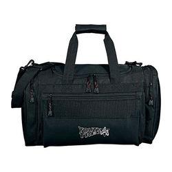 "20"" Polycanvas Excel Sport Duffel Bag"