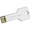 Key Flash Drive 4GB