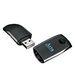 Laser Pointer USB Flash Drive V.2.0 4GB