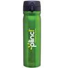 15 oz Hot/Cold Stainless Steel Vacuum Insulated Bottle
