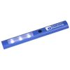 Plastic Magnetic Light Stick - 3 LED