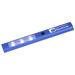 Magnetic Light Stick - 3 LED