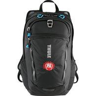 Thule ® EnRoute Strut Daypack Holds 15
