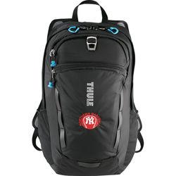 Thule ® EnRoute Strut Daypack