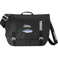 "Thule ®Crossover TSA Compliant Compu-Messenger Bag - Holds up to 15"" Laptops"