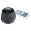 Bluetooth Speaker for Phones