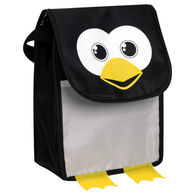 Animal Theme Lunch Bag