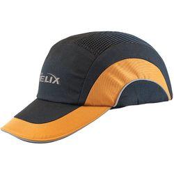 HardCap A1+ ®  Bump Cap