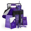 10-Gift Promo Bundle is an Amazing Suite of our Most Popular Items!
