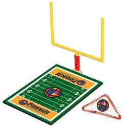 Gridiron Football Flip Game Brings Back Fond Childhood Memories