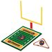Gridiron Football Flip Game Brings Back Fond Childhood Memories