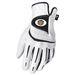Nike&reg Custom Crested Tech Xtreme Golf Glove