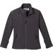 Quick Ship LADIES' Waterproof Softshell Jacket