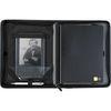 Case Logic&reg Junior-Size Zippered Tech Journal (Holds most tablets)