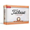 Titleist&reg Pro V1 Golf Ball
