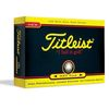 Titleist&reg NXT Tour Golf Ball