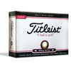 Titleist&reg V1x Golf Ball