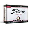 Titleist&reg V1x Golf Ball