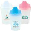 5 oz Non-Spill Baby Cup