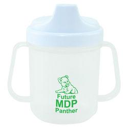 7 oz Non-Spill Baby Cup