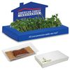 Grow a Garden Anywhere - The Desktop Garden Comes with Everything You Need to Grow a Mini Garden
