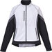 Quick Ship LADIES' Two-Tone Softshell Jacket