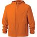 Quick Ship MEN'S Lightweight Packable Jacket