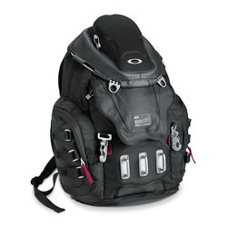 Oakley ® Everything but the Kitchen Sink Backpack