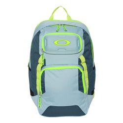 Oakley ®Works Backpack