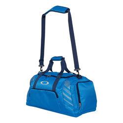 """26"""" Oakley ®Small Tech Sport Duffel Bag"""