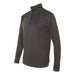 Men's Quarter Zip Lightweight Pullover