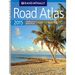 Rand McNally: 2016 Road Atlas Midsize Easy To Read - Spiral