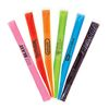 Assorted Freezer Pops - A Great Giveaway at Summer Events