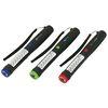 Full Size Flashlight - 20 LED + Krypton Spotlight - With Magnetic End
