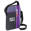 Tablet Tote - Polyester - 10.5