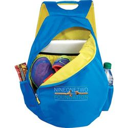 New Balance ® Minimus Compu-Backpack