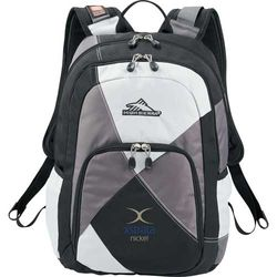 High Sierra®  Berserk Compu-Backpack
