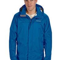 Marmot ® Men's Full Zip Nylon Ripstop Jacket