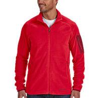 Marmot ® Men's Full Zip Microfleece Jacket