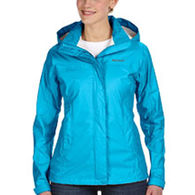 Marmot ® Ladies'  Full Zip Nylon Ripstop Jacket