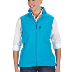 Marmot ® Ladies' Water-Repellant and Breathable Vest