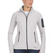 Marmot ® Ladies'  Full-Zip Microfleece Jacket