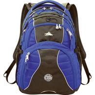 High Sierra® Compu-Backpack for 17
